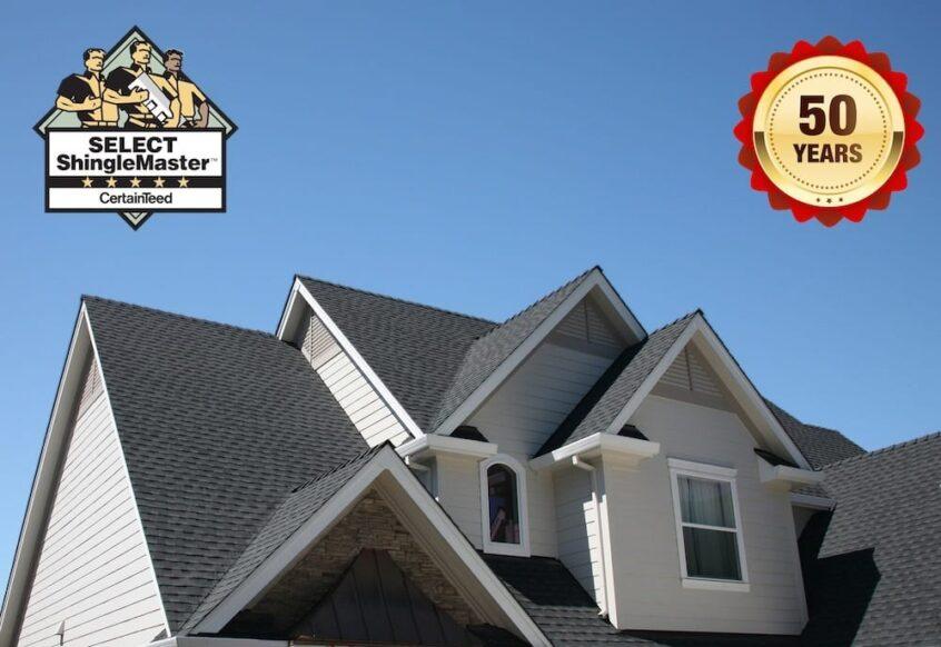 50-year-roof-warranty