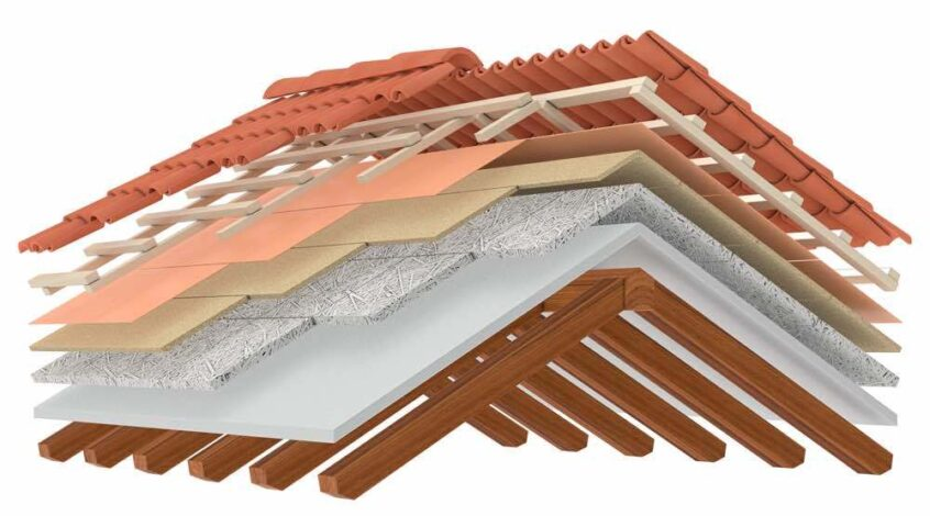 Roofing-Materials-Vancouver