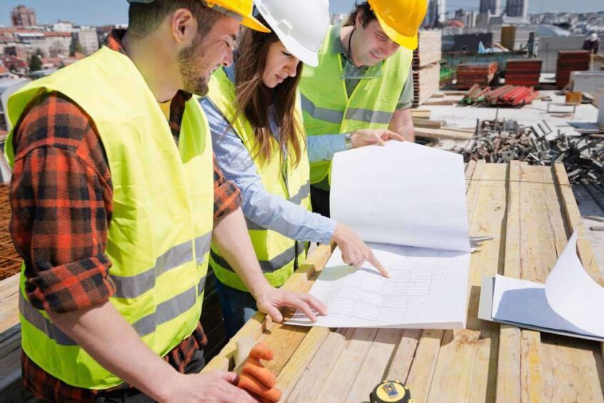 5-Questions-to-ask-a-roofing-company