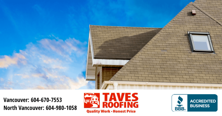 mission-roofing