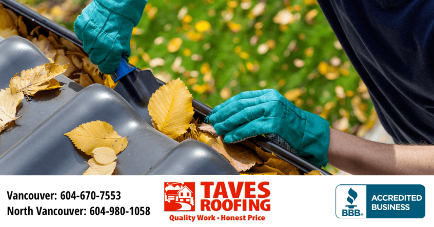 spring-cleaning-tips-from-a-roofing-contractor