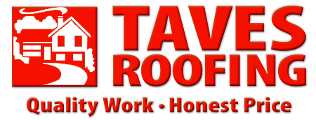 Taves Roofing